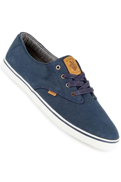 Element The Guardians Vernon Shoe (navy)