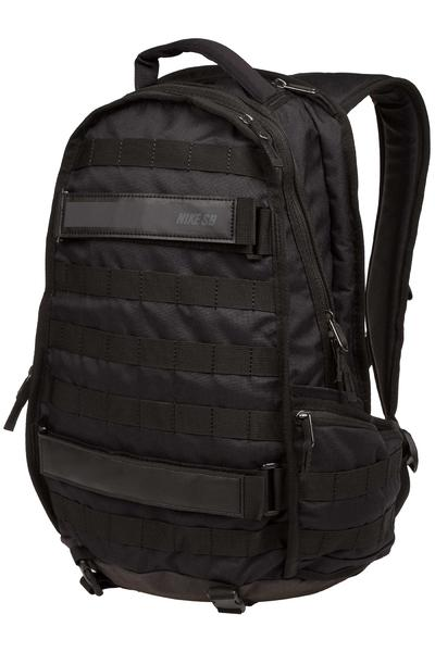 Nike SB RPM Backpack 26L (black black)