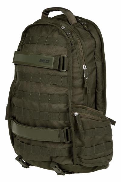 Nike SB RPM Rucksack 26L (cargo khaki)