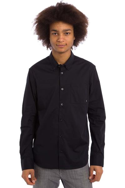Nike SB Holgate Lightweight Shirt (black)
