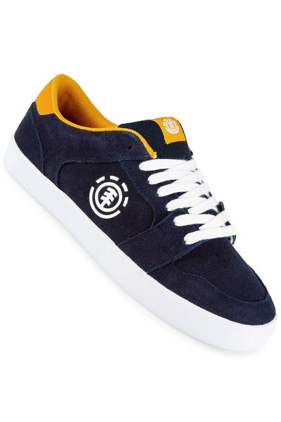 Element Heatley Schuh (eclipse navy)