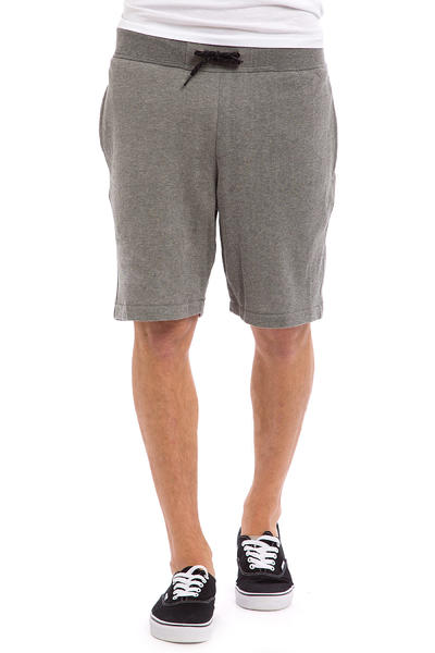 Element Cornell Shorts (grey heather)