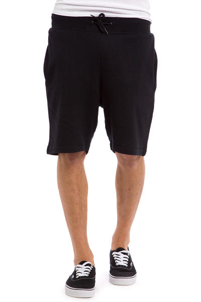 Element Cornell Shorts (flint black)