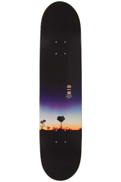 "Globe The Adventure HB 7.75"" Deck (night)"