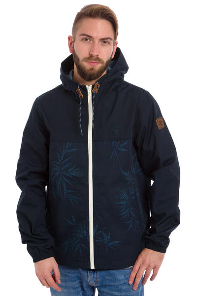 Element Alder 2 Tones Jacke (eclipse navy)