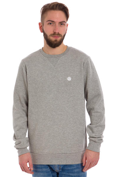 Element Protected Sweatshirt (heather grey)