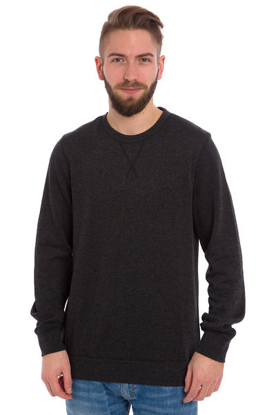 Element Cornell Sweatshirt (charcoal heather)