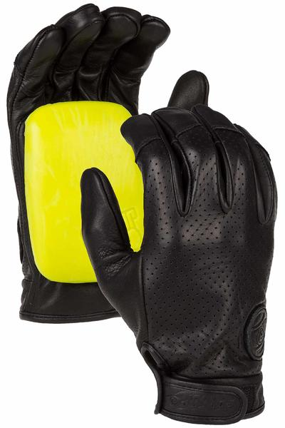 Sector 9 Driver II Slide Gloves (black)