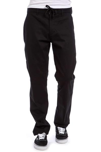 Element 92 Pants (black)