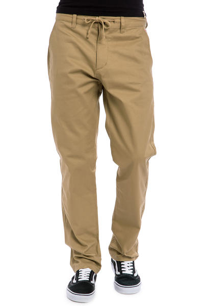 Element 92 Hose (desert khaki)