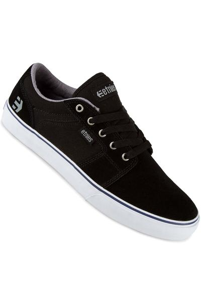Etnies Barge LS Chaussure (black white)