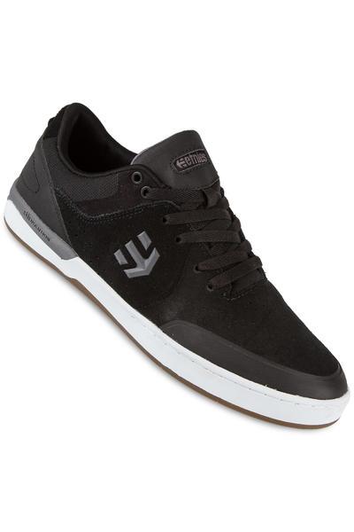 Etnies Marana XT Shoe (black)