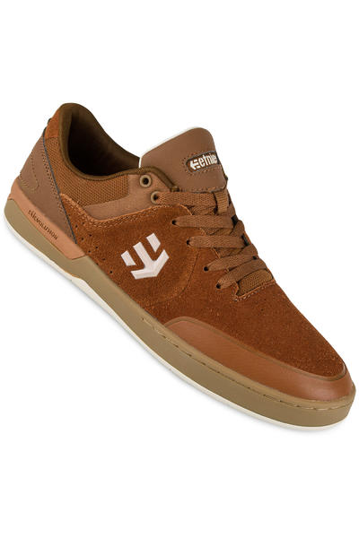 Etnies Marana XT Shoe (brown)