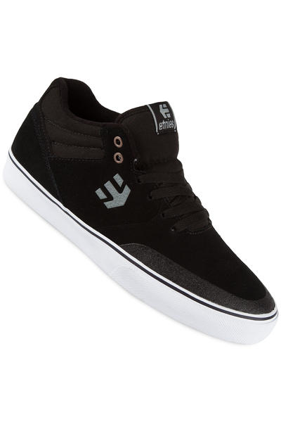 Etnies Marana Vulc MT Shoe (black)