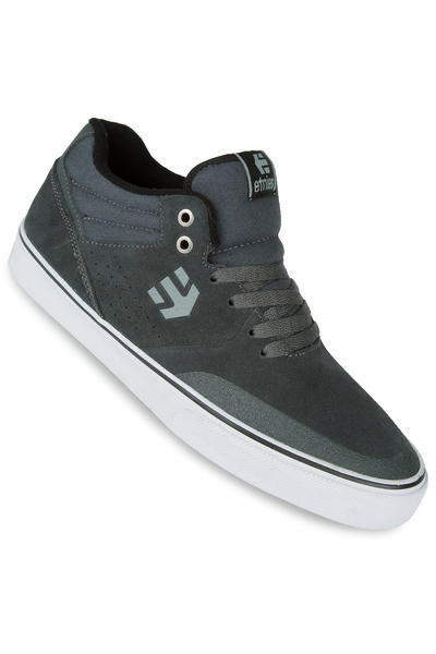 Etnies Marana Vulc MT Shoe (dark grey light grey)