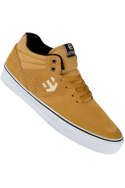 Etnies Marana Vulc MT Shoe (tan)