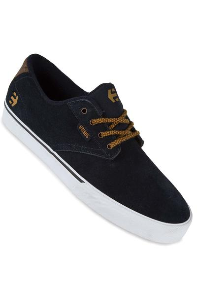 Etnies Jameson Vulc Schuh (navy brown white)
