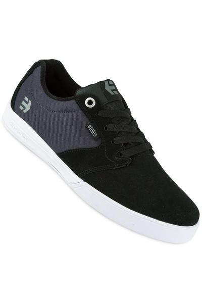 Etnies Jameson E-Lite Shoe (black navy)