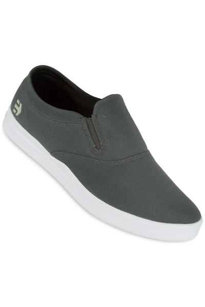 Etnies Corby Slip SC Schuh (grey)