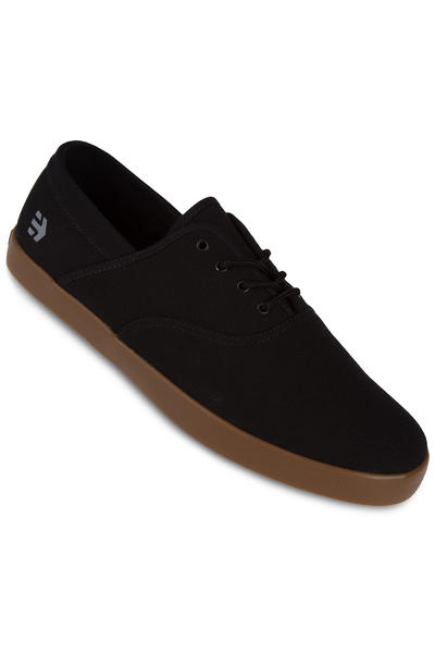 Etnies Corby Schuh (black gum)