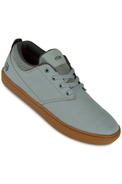 Etnies Jameson MT Shoe (grey gum)