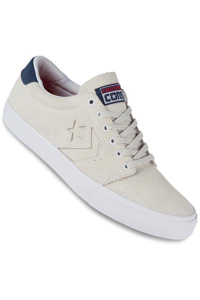 Converse CONS KA3 Shoe (white red navy)