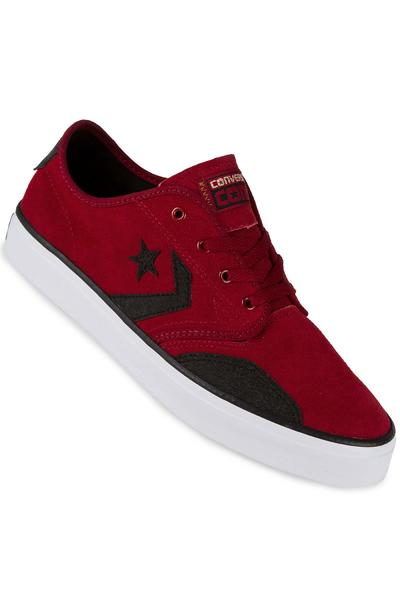 Converse CONS Cons Zakim Schuh (back alley brick black gold)