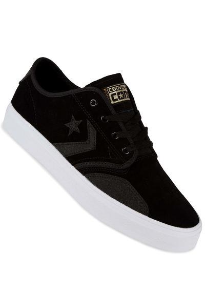 Converse CONS Cons Zakim Shoe (black black gold)