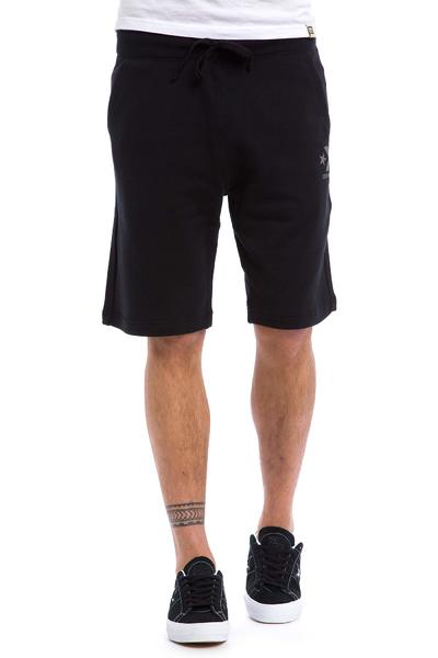 Converse CONS Core Shorts (converse black)