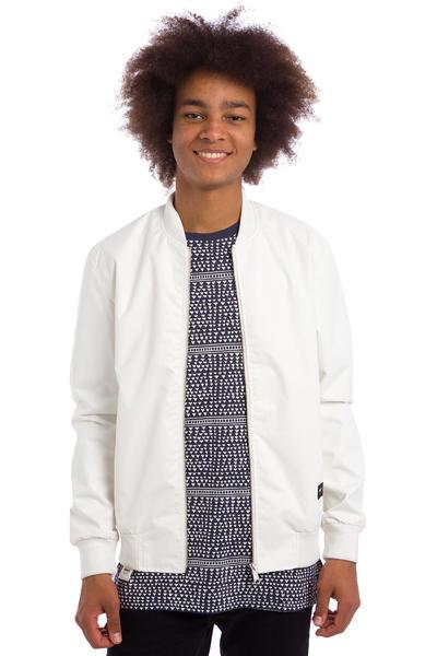 Wemoto Norton Jacket (off white)