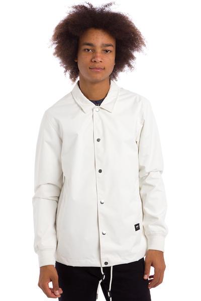 Wemoto Young Jacket (off white)