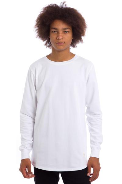 Wemoto Midland Longsleeve (white)