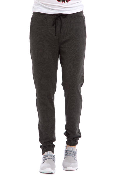 FairPlay Avery Pants (black)