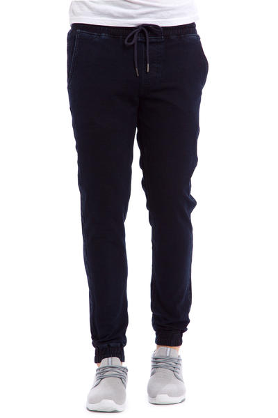 FairPlay Vincent Pants (light indigo)