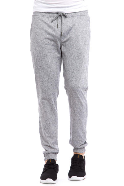 FairPlay Stanton Pants (grey)