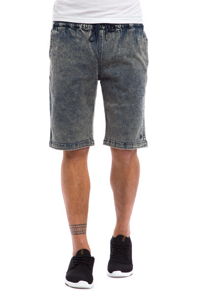 FairPlay Samson Shorts (ocean)