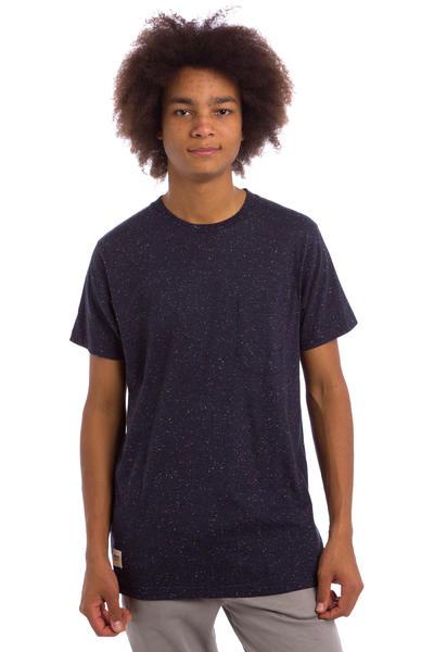 Wemoto Blake T-Shirt (dark navy nep)