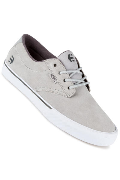 Etnies Jameson Vulc Schuh (light grey)