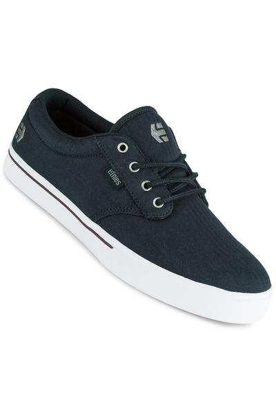 Etnies Jameson 2 Eco Shoe (navy white)