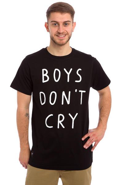 Wemoto BDC T-Shirt (black)