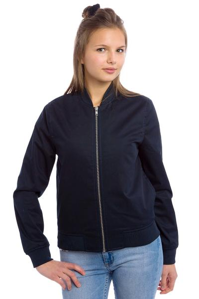 Wemoto East Jacke women (dark navy)