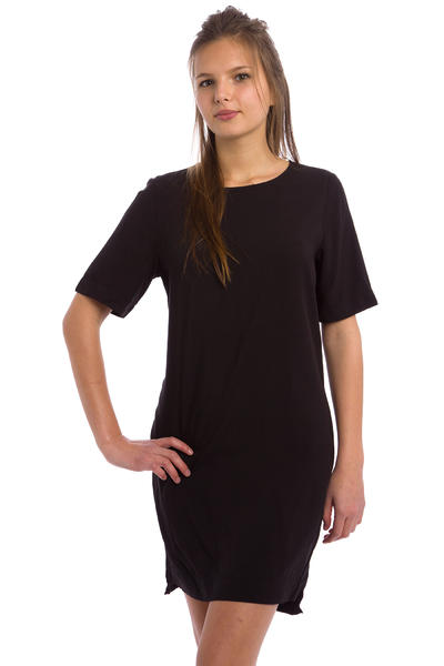 Wemoto Ari Dress women (black)