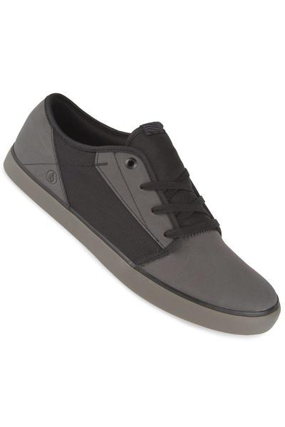 Volcom Grimm Schuh (new black)