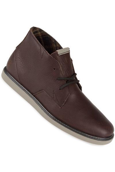Volcom Del Mesa Schuh (hide brown)