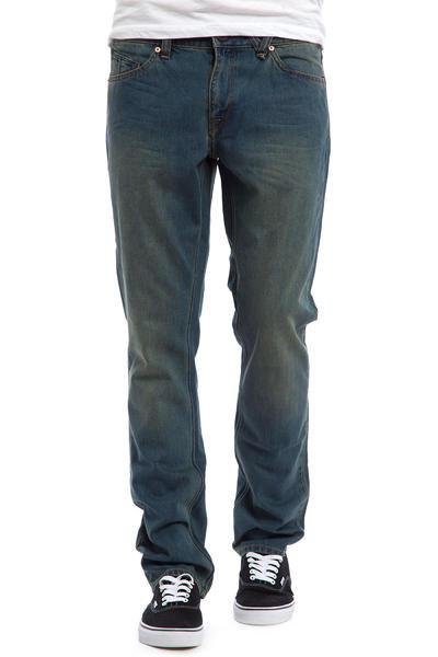 Volcom Vorta Jeans (fog)
