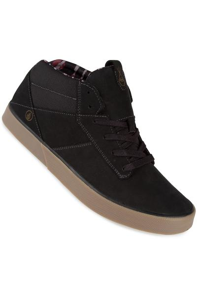 Volcom Grimm Mid 2 Schuh (new black)