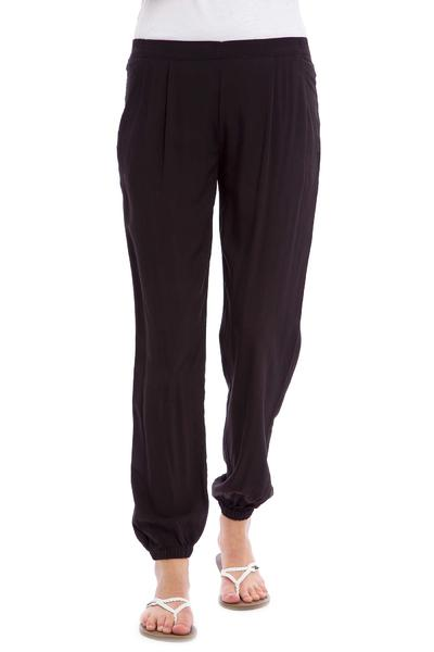 Wemoto Mascis Pants women (black)