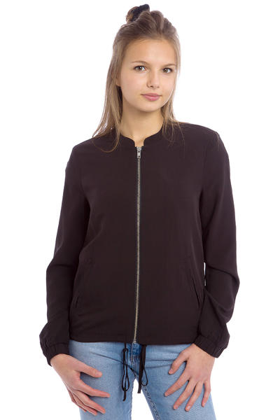 Wemoto Ray Jacke women (black)