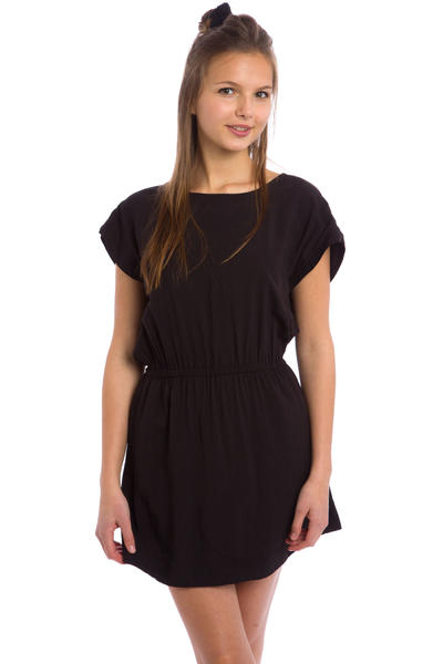 Wemoto Morris Kleid women (black)