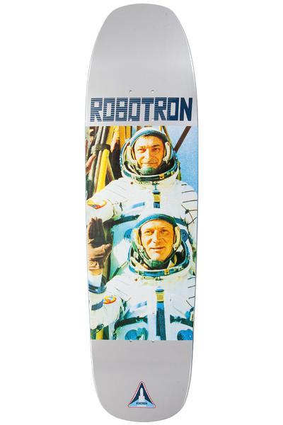 """Robotron Kosmo Kruiser 8.5"""" Deck"""